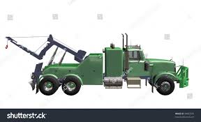Breakdown Truck 3 D White Background Stock Illustration 39682675 ... Bafco Breakdown Truck Kiddie Ride At Minydon Towyn Flickr Mental Man Turns Vw Pickup Into 179mph Dragster A Little Of My 3d Cg Animation A Car And Truck On 24 Hour Road Service Mccarthy Tire Commercial Emergency Car Bike Van Breakdown Recovery Tow Truck Towing Service Toy Tow Matchbox Thames Trader Wreck Aa Rac Siku Diecast With Van 1000 Hamleys For Toys Tractor Cstruction Plant Wiki Fandom Powered Khan Recovery 155 Wcar Red Mercedes Actros Tilt Slide China 15t 4x2 Motor Vehicle Towing Wrecker Lorry Austin 20hp The National Museum Trust