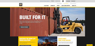100 Cat Lift Trucks Forklift Manufacturers Forklift Suppliers