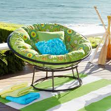 Papasan Chair Frame Pier One by Papasan Chairs Pier One U2014 The Clayton Design Single And Double