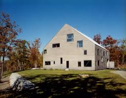 100 Houses In Preston Goodman House Scott Cohen ArchDaily