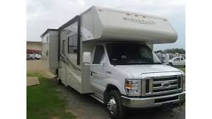 New 2016 Winnebago Minnie Winnie 31H Available For Sale In ... 1ftfw1evxafc44711 2010 White Ford F150 Super On Sale In La 2013 Intertional 4300 Dump Truck For 154000 Miles New And Used Chevrolet Corvette Shreveport Autocom Concrete Pump Rental La Best Resource Volkswagen Vw Rabbit Pickup 01983 Free Moving 1gtdc14h2ef706289 1984 Gold Gmc C1500 Shreveport Cars Priced 1000 1996 Grove Gmk6300 300 Ton All Terrain Truck Crane Crane For 1ft7w2bt8deb45022 F250 Trucks In On Buyllsearch Craigslist Arkansas