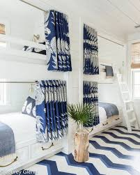 best 25 white bunk beds ideas on pinterest bunk bed sets bunk