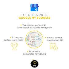 Blog Posts Prestamos Quirografarios Banorte