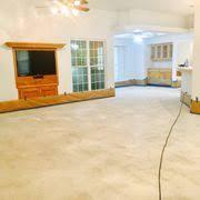Dustless Tile Removal Dallas by Austin Dustless 10 Photos Flooring 2800 Zeke Bend Austin
