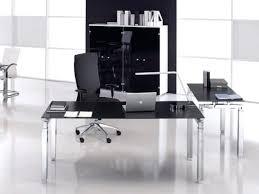 fabricant de mobilier de bureau bureau noir design affordable fabricant mobilier de bureau italien