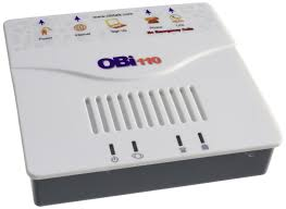 OBiHai OBi110 Voice Service Bridge And VoIP Telephone Adapter By ... Nextiva Review 2018 Small Office Phone Systems Business Voip Infographic Popularity Price Customer Reviews Voip Service Choosing The That Suits You Best Most Reliable Voip Services 2017 Altaworx Mobile Al Youtube Phonecom Pricing Features Comparison Of Alternatives Provider At Centre Voip Voice Calling Apps Android On Google Play 6 Adapters Atas To Buy In Ooma Telo Home Review Mac Sources 15 Providers For Guide General Do Seal Deal For