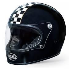 housse casque dans accessoire moto achetez au meilleur prix avec