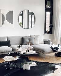 die schönsten wohnzimmer deko ideen seite 13
