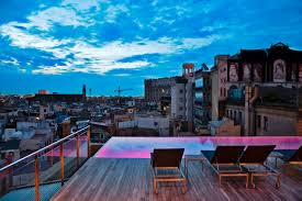 Sky Bar - Bars In Barcelona 19 Best Images About Spanish Travels On Pinterest Trips Caves Best Barcelona Rooftop Hotel Bars The Rooftop Lounge Bars In This Summer A French Bar 9 Venues To Watch Live Sports Linguaschools W Hotels Wet Rates Guaranteed Europe Top Drink The Cheap Terraces 6 Cocktail Descubre Y Sus Drinks With A View Tapas Restaurants And