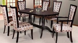 Estrada 7pce Dining Room