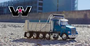 Tonkin Replica Highway Sterling Western Star In Stock New Offers And Used Fs17 Dump Truck Mod Farming Simulator 17 2016 4700sf Heavy Duty Dump Truck For Sale Whittier Cars For Sale In Tempe Arizona 2018 Walkaround Youtube 4900 Ex 2008 Vercity Trucks Picture 40251 Photo Gallery 2019 Video Walk Around 2015 Chassis 2006 Triaxl Auctions Online Proxibid 4800 Ming Logging Oil Gas Towing