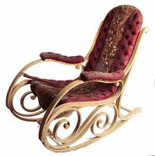 Bentwood Rocking Chair - Exceptional 19th Century Antique Rocking Chair Midcentury Boho Chic Bentwood Bamboo Rocking Chair Thonet Prabhakarreddycom Childs Michael Model No 1 Chair For Gebrder Asian Influenced Victorian Swiss C1870 19th Century Bentwood Rocking Childs Cane Dec 06 2018 Rocker Item 214100me For Sale Antiquescom Classifieds Wonderful Century From French Loft On The Sammlung Thillmann Stock Photos Images Alamy