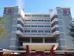 Carter-Finley Stadium – North Carolina State Wolfpack | Stadium ... Lance Wheeler Bigbluenc8 Twitter 72000x1504jpg 1416 Rodessa Run Raleigh Nc 276018 Mls 1998307 Redfin Bauer Brief Backyard Bistro Burger Challenge 1547 Crafton Way 27607 2148978 On Wheels Paint Your Pet Or House 630pm Delivery Menu 6333 Nowell Pointe Dr 276075199 2156516 Melt Smores At Your Table And Get Toasty Offline 5530 Wade Park Blvd 1991025 The Fleet Rdu Trucks Wandering Sheppard