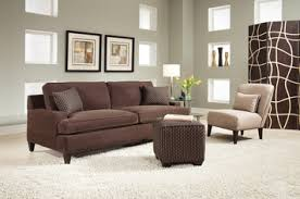Rowe Furniture Sofa Cleaning by Chelsey Sofa By Rowe Furniture Home Gallery Stores