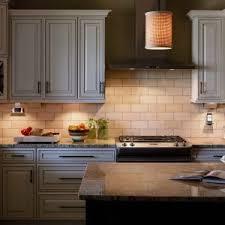 kitchen cabinet lighting wickes http