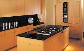 Corsi Cabinets Indianapolis Indiana by Corsi Usa Kitchens And Baths Manufacturer