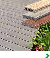 decking deck products at menards