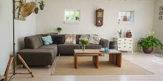 zeit für gemütlichkeit das sofa eines der wichtigsten