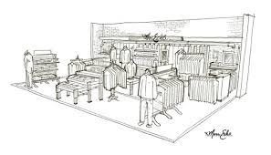 Clothing Storefront Drawing F6579f76fd7407aa584f4b923b8c8c0c 560x320