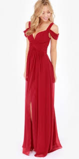 off the shoulder a line prom dress with beaded bodice and pleated