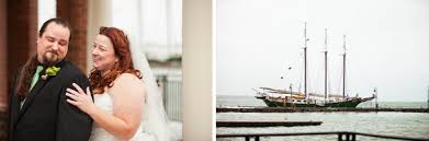 Yorktown Freight Shed Weddings by Sweet Rustic Yorktown Freight Shed Wedding By Jami Thompson
