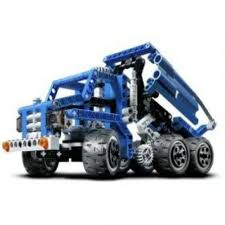 Amazon.com: LEGO Technic Dump Truck 8415: Toys & Games Amazoncom Lego City Dump Truck Toys Games Double Eagle Cada Technic Remote Control 638 Pieces 7789 Toy Story Lotsos Retired New Factory Sealed 7344 Giant City Crossdock Lego Cstruction 7631 Ebay Great Vehicles Garbage 60118 Walmartcom 8415 7 Flickr Lot 4434 And 4204 1736567084 Tagged Brickset Set Guide Database 10x4 In Hd Video Video Dailymotion