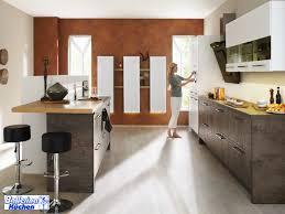 küche mit tresen tipps zu planung kauf
