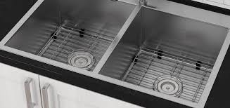 Sink Protector Home Depot by Sinks Kitchen Sink Grid Kitchen Sink Grids Kitchen Design Ideas