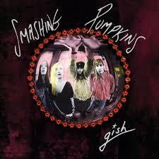 Smashing Pumpkins Landslide Tab by Smashing Pumpkins In Review Rate Your