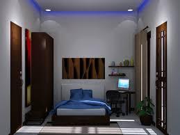 Simple Bedroom Design Ideassimple Bedrooms