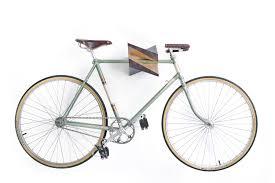 Rubbermaid Vertical Storage Shed Home Depot by Bikes Vertical Bike Hook Home Depot Monkey Bar Bike Rack