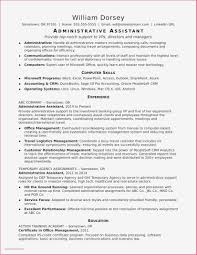 Accounting Resume Templates Examples Operations Accountant Resume ... Resume Template Accouant Examples Sample Luxury Accounting Templates New Entry Level Accouant Resume Samples Tacusotechco Accounting Rumes Koranstickenco Free Tax Ms Word For Cv Templateelegant Mailing Reporting Senior Samples Velvet Jobs Resumeliftcom Finance Manager Chartered Audit Entry Levelg Clerk Staff Objective