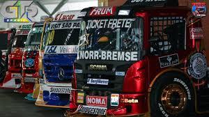 100 Formula Truck 1a Etapa Frmula Brasilia 2014S1 YouTube