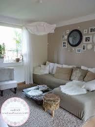 kleines wohnzimmer gestalten wohnzimmer einrichten
