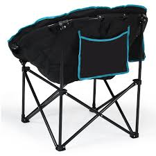 Gymax Moon Saucer Steel Camping Chair Folding Padded Seat W/ Carry Bag - As  Pic Folding Beach Chairs In A Bag Adex Supply Chair With Carrying Case Promotional Amazoncom Rest Camping Chair Outdoor Bleiou Portable Stool Fishing Details About New Portable Folding Massage Chair Universal Carrying Case Wwheels Carry Bag The Best Carryon Luggage Of 2019 According To Travel Leather Carry Strap System For Tripolina Blackred 6 Seats Wcarry Extra Large Comfortable Bpack Kingcamp Kc3849 China El Indio Ultralight Set Case 3 U975ot0623
