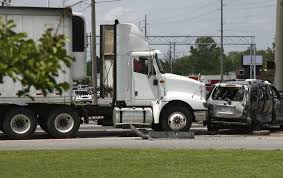How To Sue A Trucking Company - Truck Accident Attorneys Bah Express Home Cr England Truck Driving Jobs Cdl Schools Transportation Trucking Companies That Hire Inexperienced Drivers Meadow Lark Solutions How Did Tractor Trailers Contribute To The Mess In Atlantas Truck Trailer Transport Freight Logistic Diesel Mack Freymiller Inc A Leading Trucking Company Specializing Hutt Company Holland Mi Rays Photos