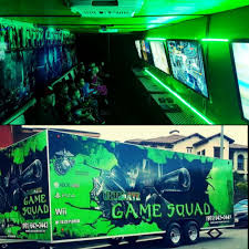 Ultimate Game Squad - 21 Photos - Game Truck Rental - Menifee, CA ... Gta Iii Imexport List Portland 1080p Youtube Game On Mobile Eertainment Event Rentals Tricities Wa Me 2 You Truck 29 Photos Rental Granite City Rolling Video Games 46 67 Reviews Game Truck Omaha World Audio Visual Cart Av Or Seattle Gametruck Jacksonville Fl Amusement Devices Mapquest Boston And Watertag Party Trucks Crash Closes Portlands Riverside Street During Morning Innovate Daimler