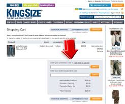 KingSize Direct Coupon | Coupon Code Target Home Coupon Code 2in1 Step Ladder Chair Stools Brylanehome For The Home Brylane 30 Off 2018 Namecoins Coupons Coupon Samsung Tv Best Suv Lease Deals Mackenziechilds Code August 2019 Up To 10 Off Dealdash Free Bids Promo Spirit Halloween Stylish Summer With Brylanehome Outdoor Fniture 5 Minutes For Mom Chuck E Cheese Houston Google Adwords Decators Collection Codes