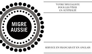 bureau d immigration australien expat guide par lepetitjournal com