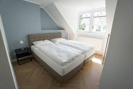keep cool neues premium apartment mit klimaanlage