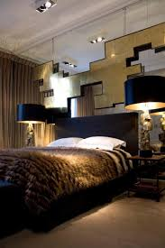 10 schlafzimmer inspirationen für apartment interior design