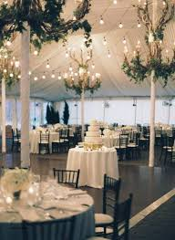Wedding Decorations Decorating Tents For Receptions Best Of 25 Ideas About Tent On Pinterest