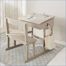 bureau enfant en bois luxe bureau en bois enfant photos de bureau idées 8792 bureau idées