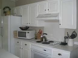 Cabinet Hardware Backplates Bronze by Kitchens Kitchen Cabinet Knobs With Backplate For Emtek Bronze