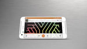 The Best Smartphones Under $500
