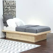 New York Bed Frame L48 For Your Cute Home Design Style With New ... Urban Style Apartment Fniture Bedroom Design Home Luxury City Marvelous 3 Apartments Nyc H44 For Your Decoration Brilliant Kitchen Designer Nyc H64 Styles Worthy Rent In Bronx M55 New York Bed Frame L48 Cute With Fabulous Ding Room Decorating Ideas About Unique Cabinets Nj Sale M60 Epic 3d H26 Interior A Guide To Vintage Spanish Eclectic Architecture Revival Residential Loft Peenmediacom Cicbizcom