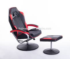 Reclining Gaming Chair With Footrest by List Manufacturers Of Gaming Chair With Foot Rest Buy Gaming