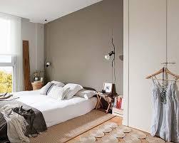 21 interesting colors bedroom design ideas
