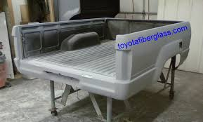 86 Toyota Pickup Bed Panels - Best Toyota Series 2018 Bedroom Splendiferous Panel Beds For Design Lydburynthorg Rh Rear Wheel Arch Pickup Bed Repair Single Cab Roughtrax 4x4 Toyota Fiberglass 791983 Shortbed Review Yotatech Forums 1987 Dodge Dakota Bed Rust Repair 3 Youtube Chevy S10 Series 9404 Mrtaillightcom Online Store Auto Body How To Replace A Pick Up Truck Side L Test Fitting New And Floor Panels Belden Speed 871996 Ford Raybuck Parts Corner Lower Dennis Carpenter Rust Quarter Patch Passenger Right Part 2 7387 C10 Rust Repair Welding Home Page Horkey Wood And