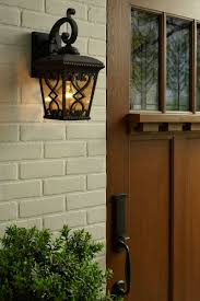front doors outstanding outside front door light outside front
